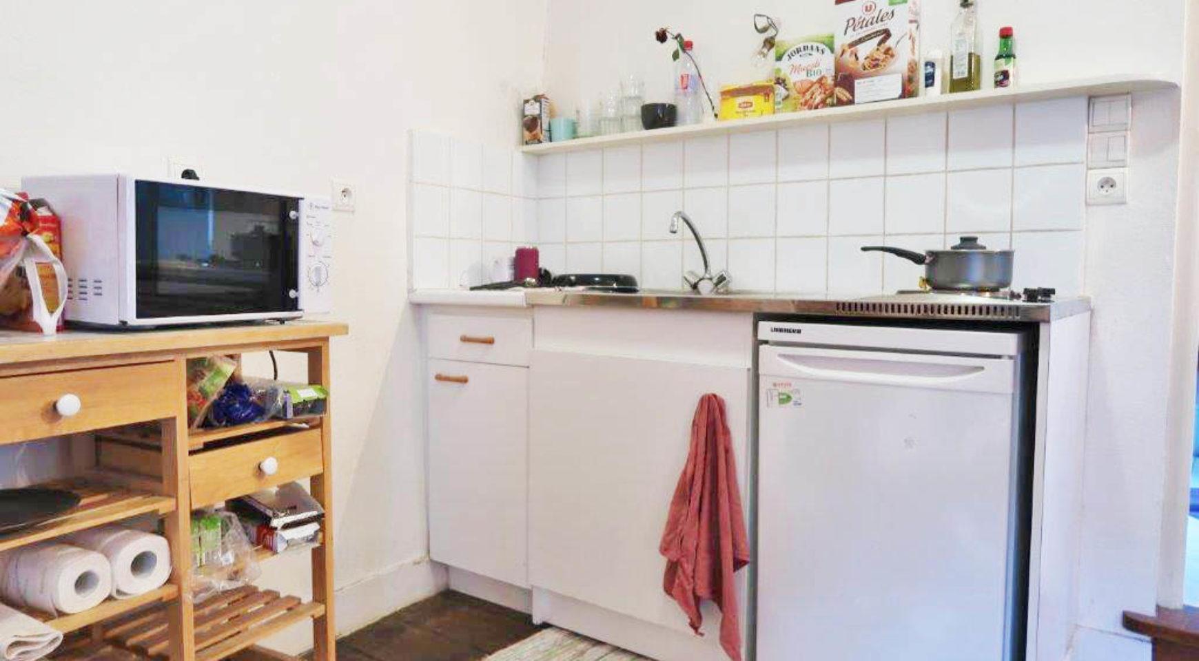 studio derval meubl lmh. Black Bedroom Furniture Sets. Home Design Ideas
