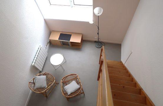 salon3-oberthur-LMH